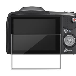 "Adorama 3"" Digital Camera Pro LCD Screen Protector Kit GGS3"