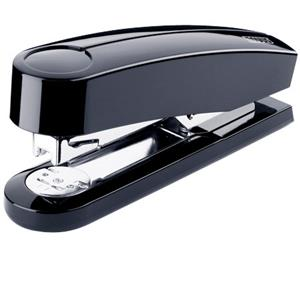 Novus B4 Compact Executive Professional Stapler 020-1267