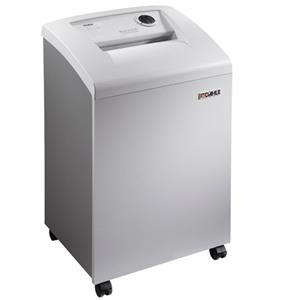 Dahle 40306 Small Office Shredder 40306