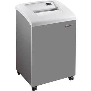 Dahle 40406 Office Shredder: Picture 1 regular