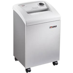 Dahle CleanTEC 41314 Small Office Shredder 41314