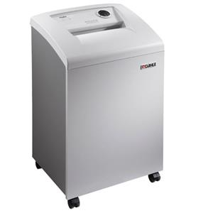 Dahle 41330 CleanTEC High Security Shredder, Level 5: Picture 1 regular
