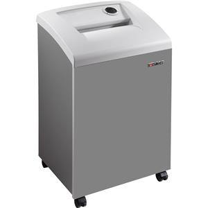 Dahle 41334 CleanTEC High Security Cross-Cut Shredder 41334