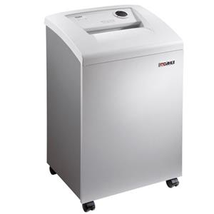 Dahle 41430 CleanTEC High Security Shredder 41430