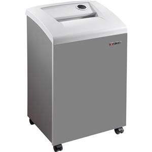 Dahle 41434 CleanTEC High Security Shredder 41434