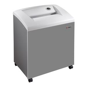 Dahle 41534 CleanTEC High Security Shredder 41534