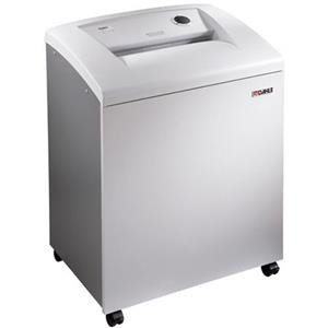 Dahle CleanTEC 41614 Department Shredder: Picture 1 regular