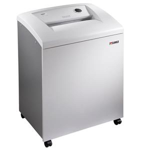 Dahle 41634 CleanTEC High Security Shredder: Picture 1 regular
