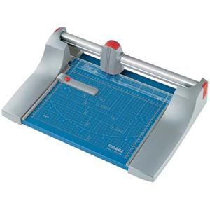 "Dahle 14"" Premium Trimmer: Picture 1 regular"