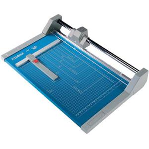 "Dahle 14-1/8"" Cut Professional Series 550"