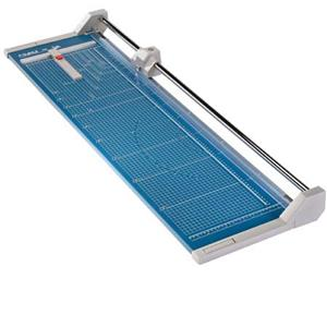 Dahle 37-1/2in Cut Professional Blade Rotary Trimmer: Picture 1 regular