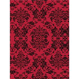 Denny Manufacturing 8x8' Canterbury Freedom Cloth Backdrop CPM654688