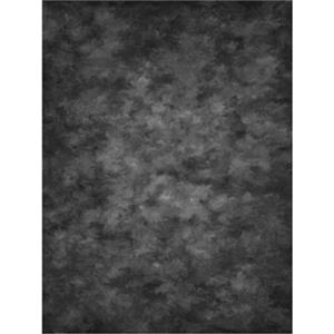 Denny Manufacturing 8x8' Volcanic Freedom Cloth Backdrop CPM679588