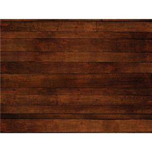 Denny Manufacturing 8'x8' Arcadian Planks Roll Up Floor Background: Picture 1 regular