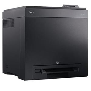 Dell 2150cn Color Laser Printer 2150CN