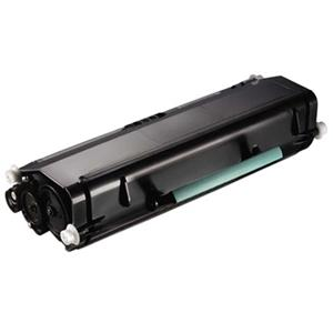Dell G7D0Y Black Toner Cartridge G7D0Y