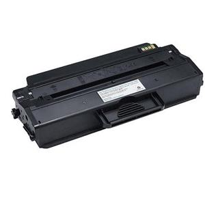Dell G9W85 Black Toner Cartridge G9W85