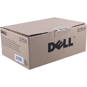 Dell RF223 Black Toner Cartridge RF223