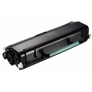 Dell YY0JN Black Toner Cartridge: Picture 1 regular