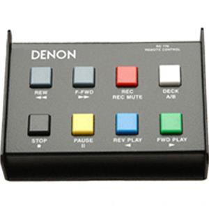 Denon RC770TW Wired Remote with Cable for DN770/DN770RM: Picture 1 regular