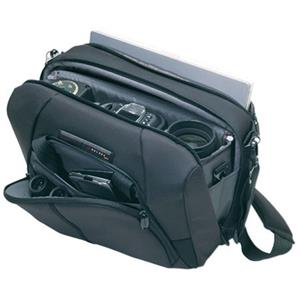 Delsey Pro Notebook Briefcase 16, Expandable At...: Picture 1 regular