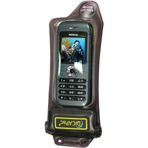 DiCAPac WP-C15 Underwater Waterproof Case: Picture 1 regular