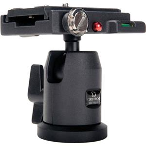 Digital Juice Giottos Ball Head GIOTTO.BALL.HEAD
