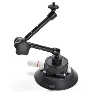 Digital Juice Gear Suction Mount Series Articulating Arm DJ.SMS.ARTICLTNG.ARM