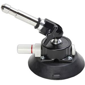 Digital Juice Gear Suction Mount Series Baby Pin DJ.SMS.BABY.PIN