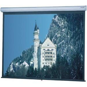 Da-Lite 78701 Model C Manual Screen,69x92in, 120in Diag: Picture 1 regular