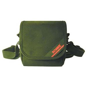 Domke F-5XA Small Shoulder / Belt Camera Bag 70051D