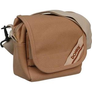 Domke F-5XA Small Shoulder / Belt Camera Bag 70051S