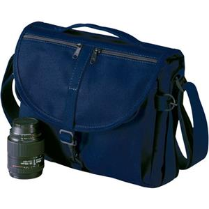 Domke F-803 Camera Satchel Bag 70183N