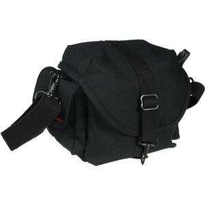 Domke F-8 Small Shoulder Camera Bag 70080B
