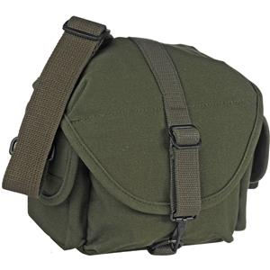 Best Small Shoulder Camera Bag 90