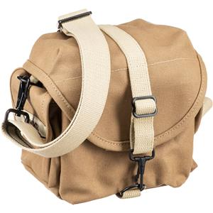 Best Small Shoulder Camera Bag 121