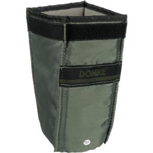 Domke FA-200 1-Compartment Padded Mini Bag Insert 720200