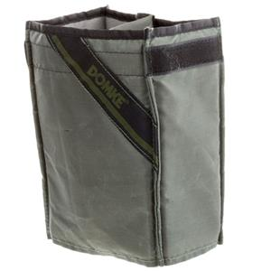 Domke FA-220 2-Compartment Padded Bag Insert 720220