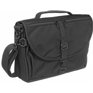 Domke J-803 Digital Satchel Camera Bag 701J83