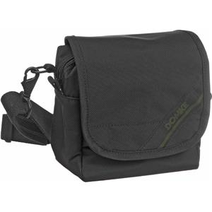Domke F-5XA Small Shoulder / Belt Camera Bag 700J5A