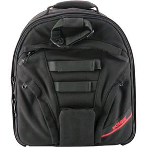 Domke Propack 414 Backpack, Black: Picture 1 regular