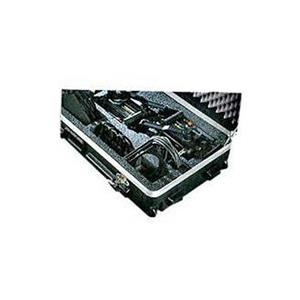 Dedolight Heavy Duty Transport Case DCHD3X6