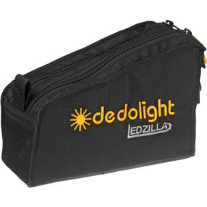 Dedolight DLOBML-P Soft Pouch: Picture 1 regular