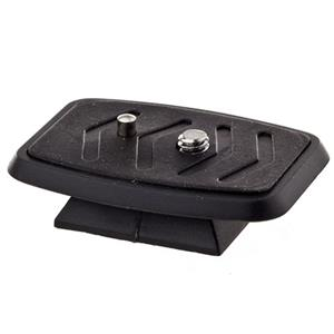 Dolica ST-300Q Replacement Quick Release Plate ST-300Q