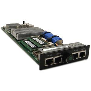 Drobo 3-Port iSCSI Controller Card for B1200i: Picture 1 regular
