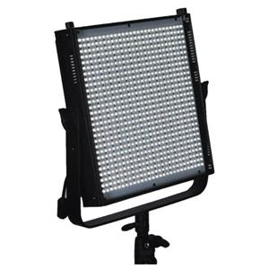 Dracast LED800 Daylight 5600K Spot Video Light DR-LED800-DS