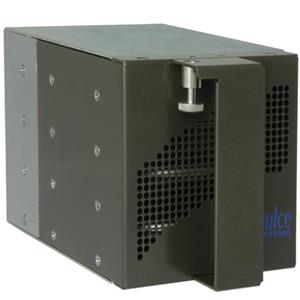 Dulce Systems 8TB Quad Pack for Pro DSQP Storage System: Picture 1 regular