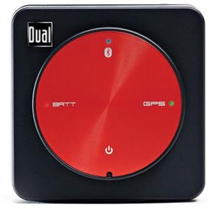 Dual XGPS150A Universal Bluetooth GPS Receiver for iPad/iPhone: Picture 1 regular
