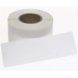 Dymo 30251 1-1/8x3-1/2in Address Labels, 130 Per Roll: Picture 1 regular