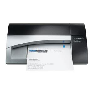 CardScan Executive V9 Business Card Scanner 1760686